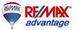 ReMax Agent in Colorado Springs