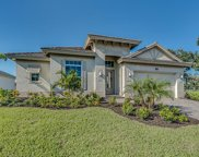 9367 Orchid Cove Circle, Vero Beach image