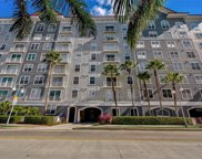 700 S Harbour Island Boulevard Unit 547, Tampa image