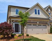 3838 Galloway Court Unit #Lot 77, High Point image