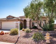 13245 W Ocotillo Lane, Surprise image