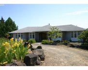 50033 NW CLAPSHAW HILL  RD, Forest Grove image