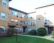 6831 North Seeley Avenue Unit 2K, Chicago image