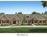 12639 Needlepoint Drive (Lot 1), Farragut image