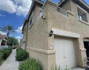 525 N Miller Road Unit #225, Scottsdale image