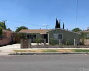 4307     La Rica Avenue, Baldwin Park image
