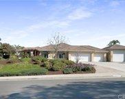 5930     Claridge Drive, Riverside image
