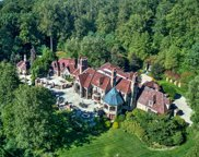 770 Pottersville Rd, Chester Twp. image