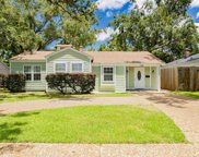 108 Country Club Rd, Pensacola image
