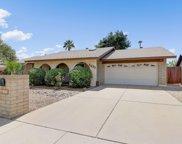 2633 W Roveen Avenue, Phoenix image