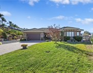 1144 Thoroughbred, Norco image