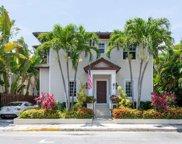 262 Park Avenue, Palm Beach image
