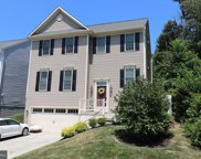 92 Clarence Ave  Avenue, Severna Park image
