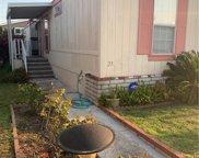 16222     Monterey Ln     23, Huntington Beach image