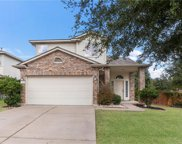 3250 Blue Ridge Drive, Round Rock image