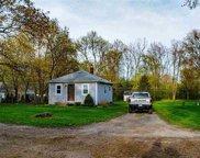 2815 DEVONDALE, Rochester Hills image
