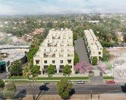 9433     Sepulveda Boulevard, North Hills image
