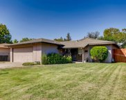 6016  Westbrook Drive, Citrus Heights image