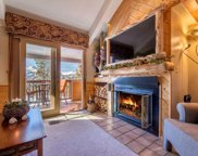 1016 Atlantic Lode Unit 1016, Breckenridge image