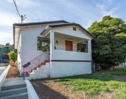 3415  Division St, Los Angeles image