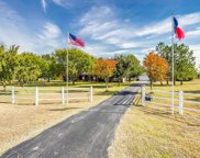 1425 County Road 1021, Burleson image
