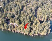 21928 183rd Ave SE, Yelm image