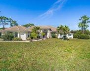 12521 83rd Lane N, West Palm Beach image