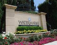 2255     Watermarke Place, Irvine image