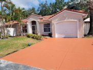 6100 Nw 43rd Ave, Coconut Creek image