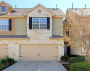 700 Mandarin Flyway Unit 2103, Cedar Park image