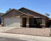 8516 W Elm Street, Phoenix image