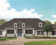 Lot 9 Royal Trails Rd, Eustis image