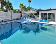 1303   E Racquet Club Road, Palm Springs image