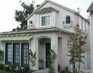 204     Garden Gate Lane, Irvine image