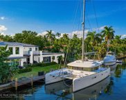 510 Coral Way, Fort Lauderdale image