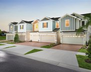 5756 Spotted Harrier Way, Lithia image