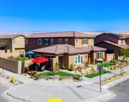 67350 Rio Madre Drive, Cathedral City image