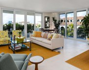 100 Worth Avenue Unit #502, Palm Beach image