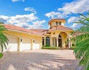 7686 Hawks Landing Drive, West Palm Beach image