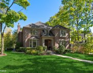 1325 Stratford Road, Deerfield image