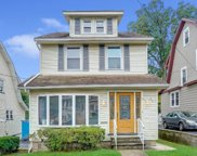 82 YANTECAW AVE, Bloomfield Twp. image