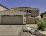 6731 W Kimberly Way, Glendale image