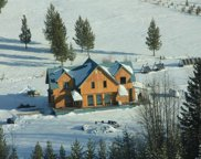 55421 Range Road 184, Rural Yellowhead image