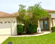 395 Arlington Circle, Haines City image