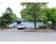 4915 LARCH  CT, Sweet Home image