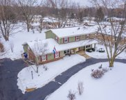 3120 Cullen Dr, Brookfield image