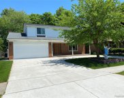 38084 FAIRFIELD, Sterling Heights image