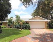 2357 Holly Lane, Palm Beach Gardens image