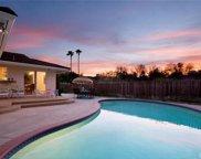 11     Cerrito Place, Rolling Hills Estates image