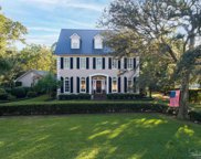 4541 Canopy Rd, Pensacola image